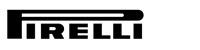 Pirelli tyres logo