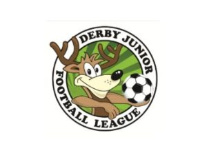 Derby Junior Respect Programme