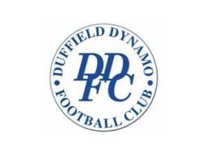 Duffield Dynamo's