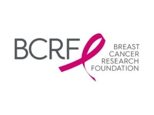 Raising funds for the BCRF with Radar Tyres