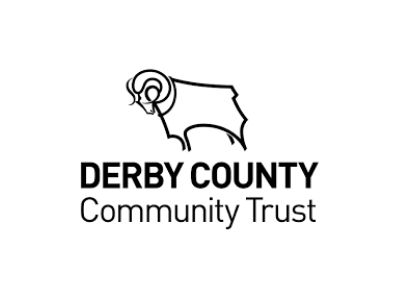 The Derby County Community Trust