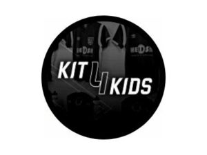Kit 4 Kids is back!
