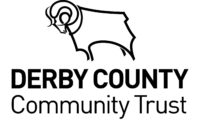 DCFC Community Trust