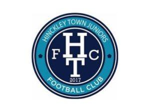 Hinckley Town Juniors