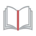 vehicle handbook symbol
