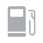 fuel symbol
