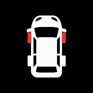 front alignment icon