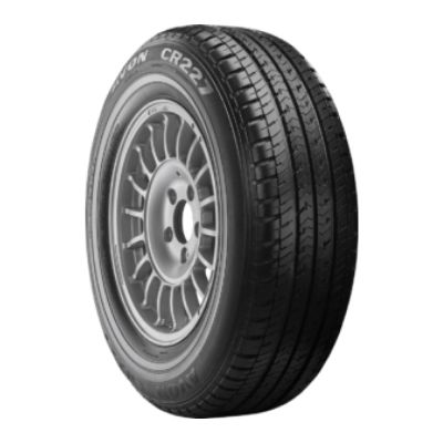 Avon CR227 tyre