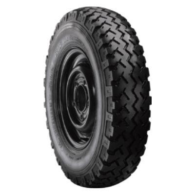 Avon Rangemaster tyre