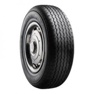 Avon Turbosteel tyre