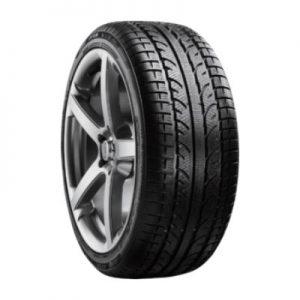 Avon WV7 winter tyre