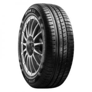 Avon ZT5 tyre
