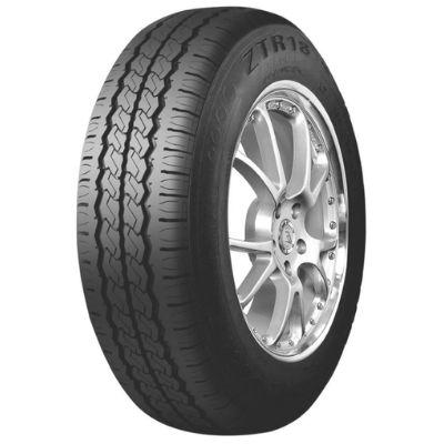 Zeta ZTR18 tyre