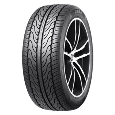 Zeta Azura tyre