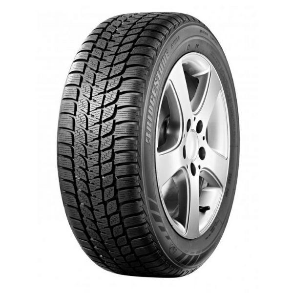 Bridgestone A001 all-season tyre