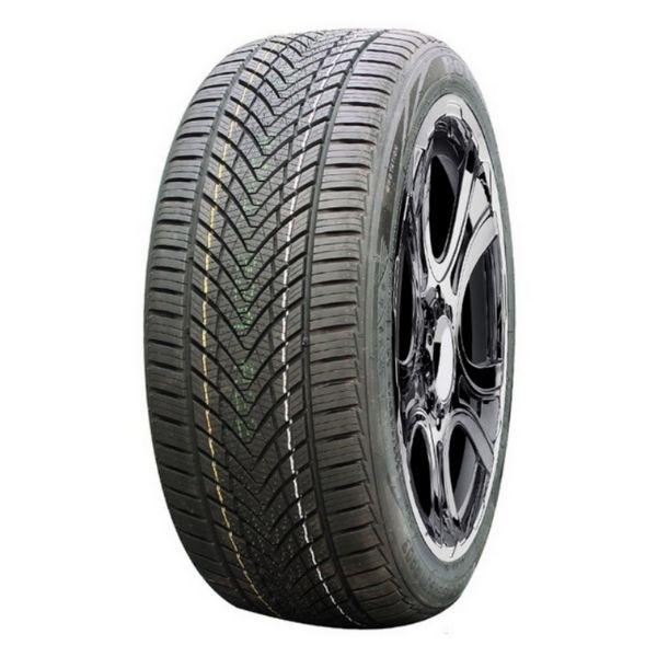 Tracmax Save all-season tyre