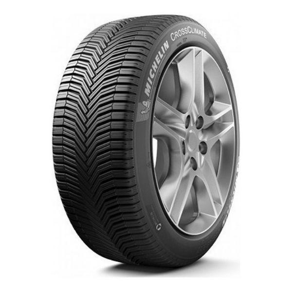 Michelin CrossClimate tyre