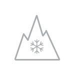 winter tyre snowflake symbol