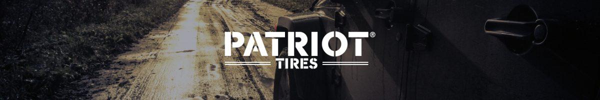 Brand_top-banner_Patriot[2][4]